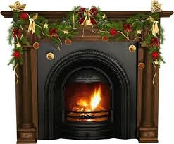 fireplace png image file size fireplace png clipart diy fireplace insert ideas building around fireplace insert