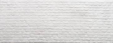 Kitchen Wall Texture Best 10 Textured Brick Wallpaper Ideas On ...