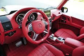 Рет қаралды 78 м.2 жыл бұрын. Brabus G63 Amg 6x6 With 700 Hp Sounds Brutal G Wagon Interior Mercedes G Mercedes Benz