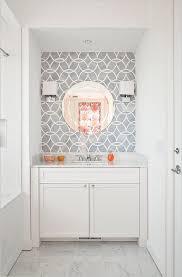 charming ann sacks glass tile backsplash for good designing inspiration 86 with ann sacks glass tile backsplash