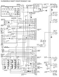 0900c1528004aa3f repair guides wiring diagrams wiring diagrams autozone com on regency wiring diagram