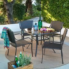 outdoor dining furniture unique 33 unique white outdoor patio furniture of outdoor dining furniture inspirational outdoor