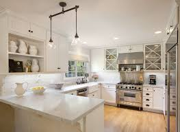 Commercial Kitchen Flooring Kitchen Wonderful Commercial Kitchen Equipment Ideas U Shape