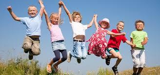 Endlich Sommerferien Lustige Sprüche über Die Schule Lustige