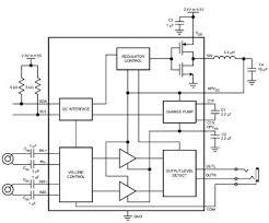 hyundai sonata wiring diagram hyundai image wiring hyundai veloster wiring diagram hyundai image about wiring on hyundai sonata wiring diagram