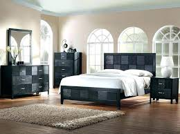 modern bedroom set sale abercrombiesclub