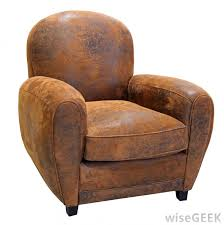 leather furniture is more expensive than other types of upholstery but generally more durable