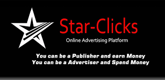 Download STAR CLICKS APK latest version - for Android