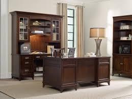 office hutch desk. Hooker Furniture Latitude Computer Credenza/Desk Hutch 5167-10467 Office Desk O