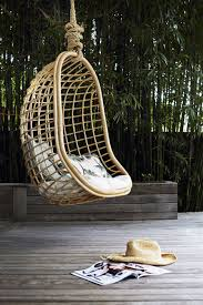 The Coco Hanging Chair (Pre order for end April)