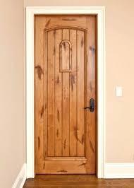 prehung interior doors post oak prehung interior doors menards