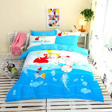 red and aqua bedding full size of nursery and teal bedding c and