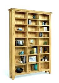 wooden toy storage units home children furniture childrens ikea full image for