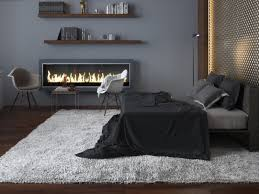Bedroom: Mens Bedroom Decor Best Of Stunning Bedroom Ideas For Men Designs  Men 39 S
