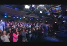 2017 With 35pm 11 Late The Stephen Wusa March Colbert Show 21 UPw1w8O