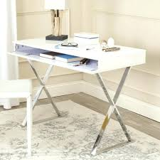 white modern desk small white writing desk antique wood white modern desk uk