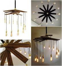 wood metal chandeliers outdoor good looking napa wine barrel chandelier 28 recyclart org lucciole recycled staves large 12 lights