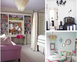 Top Houzz Bedrooms On Clockwise Girl S Bedroom Via Www Houzz Com Boy S Bedroom  Houzz