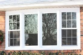 Adding Grids To Windows Home Efficiency P K Builders Lehigh Valley Builders Home