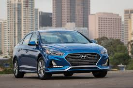 2018 hyundai reviews. exellent reviews 2018hyundaisonatareview32 throughout 2018 hyundai reviews 0