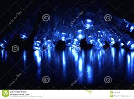 cool lighting. Modren Cool Cool Blue LED Lights For Lighting