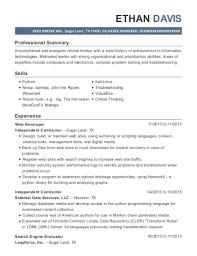 Leapforce At Home Online Job Search Engine Evaluator Resume Sample