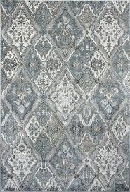 white blue rug black white blue rug red white blue striped rug
