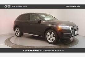 2018 audi for sale. delighful 2018 2018 audi q5 in audi for sale