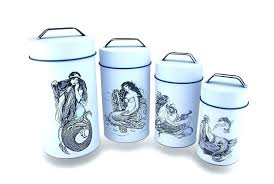 decorative glass canisters decorative glass canisters large size of blue glass canister set small kitchen canisters