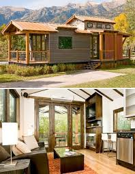Small Picture Wheelhaus Rolling Cabin Designs Offer Small Scale Comfort Tiny