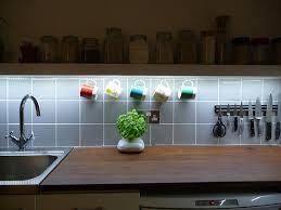 strip lighting kitchen. plinth lighting strip kitchen