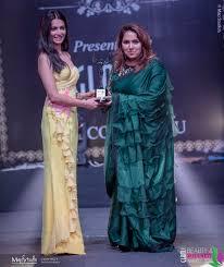 jyoti taneja best indian bridal makeup artist