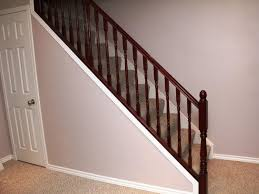 basement stairs railing. basement stairs railing with various styles pic 50