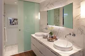 Apartment Bathroom Designs Model Custom Design Inspiration