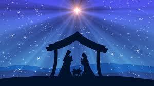 Was War Der Weihnachtsstern Von Bethlehem Evangelischde