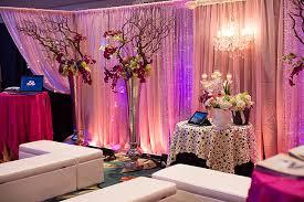 florida wedding expo preview ideas to i do Wedding Expo Images 131029014308dswfoto florida wedding expo january 2013 orlando show 0036 wedding expo images