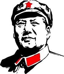 Marxism Leninism Maoism Is Not Just Marxism Leninism Plus