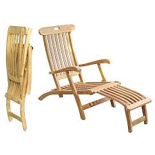 outdoor teak chaise lounge chairs lounge chair danish lounge chairs new fresh sling lounge chairs outdoor