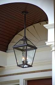 porch lighting fixtures. Front Porch Lamp Stylish Outdoor Lanterns Lights Collection Of Lighting . Fixtures :