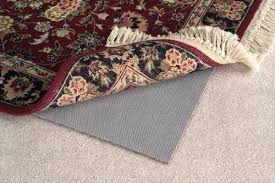 9x12 rug pad home accessories rug pad learn more home decor by visiting the 9x12 area 9x12 rug pad