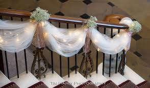 how to use tulle for wedding decorations 6788 Wedding Decoration Ideas Using Tulle how to use tulle for wedding decorations wedding decoration ideas with tulle