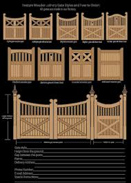 how to make a fence minecraft. Uncategorized How To Make A Fence Gate Stunning Minecraft Craft N