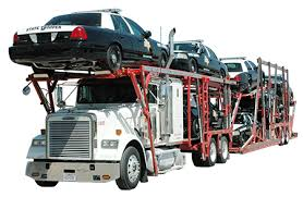 Car Shipping Quote How To Get A Car Shipping Quote Online Car Reviews New and Used 88