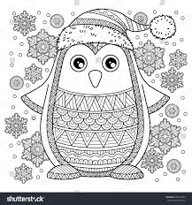 The Detailed Coloring Pages For Adults