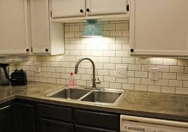 Replacing A Kitchen Faucet How To Upgrade And Install Your Kitchen Faucet