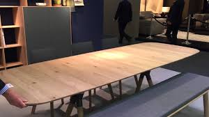 Expandable Dining Table - The Secret To Making Guests Feel Welcome ...