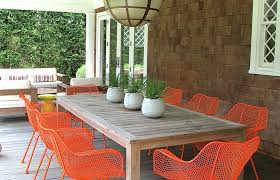 modern patio and furniture um size best outdoor dining chairs room durban fresh images ikea