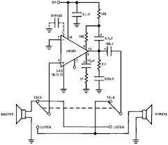 schematic wiring diagrams schematic image wiring m460 g schematic the wiring diagram on schematic wiring diagrams