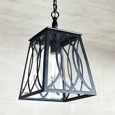 replacement glass for outdoor light fixtures fresh replacement glass for outdoor light fixtures lighting ideas replacement