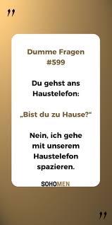 Lustige Sprüche Lustig Witzig Funny Telefon Festnetz
